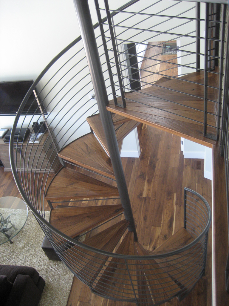 iron-anvil-stairs-spiral-wood-sletta-14338-t7