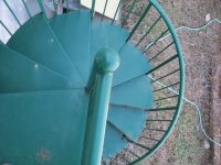 iron-anvil-stairs-spiral-smooth-nielson-bountiful-2