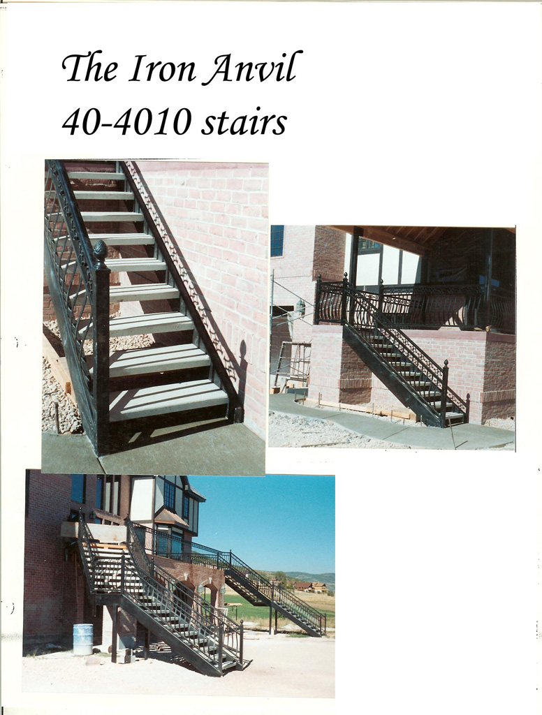 iron-anvil-stairs-double-stringer-treads-concrete-smooth-midway