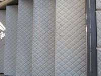 iron-anvil-stairs-double-stringer-treads-concrete-diamond-pattern-gustaferson-4